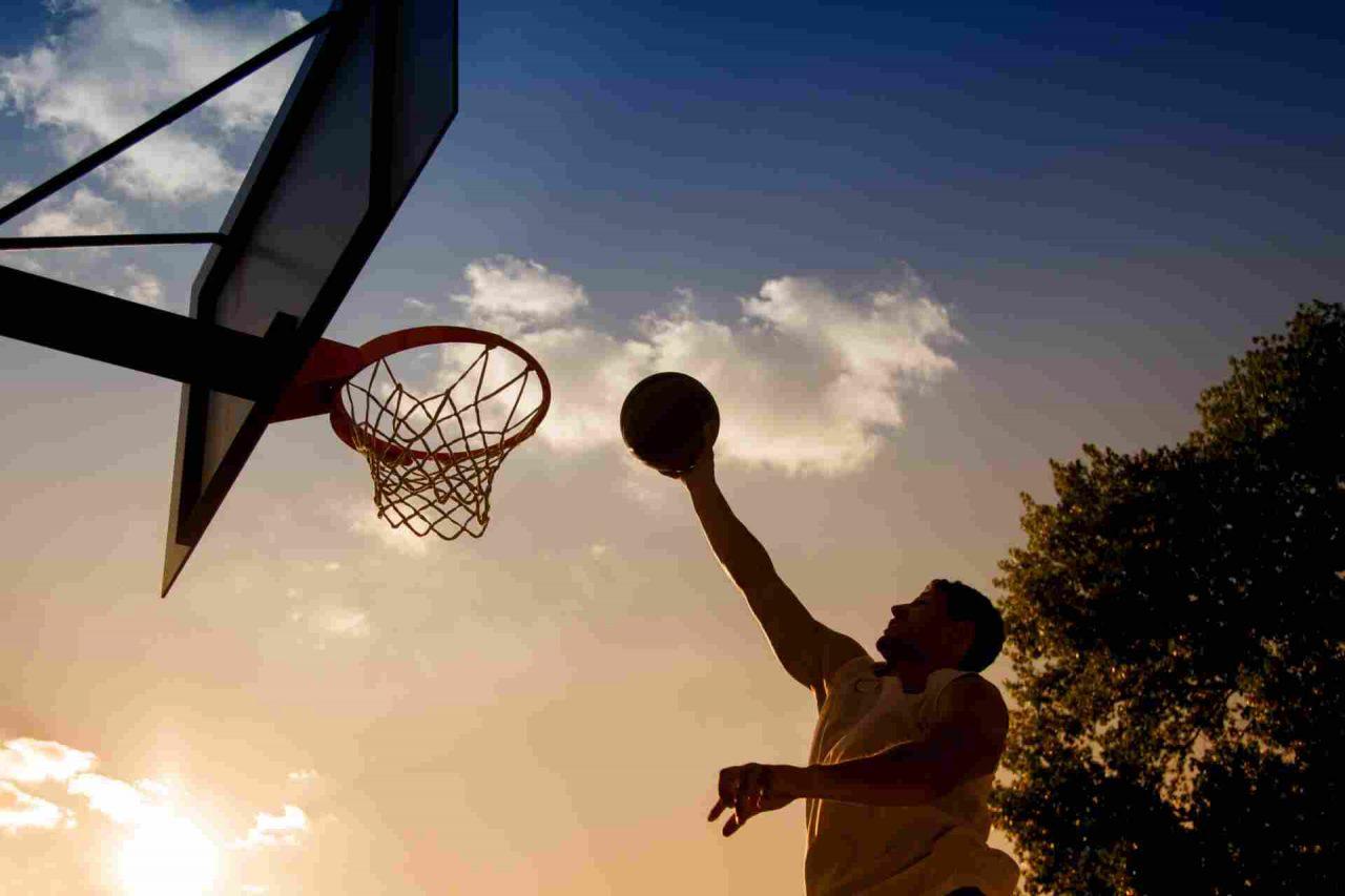 sport09-1280x853.jpg