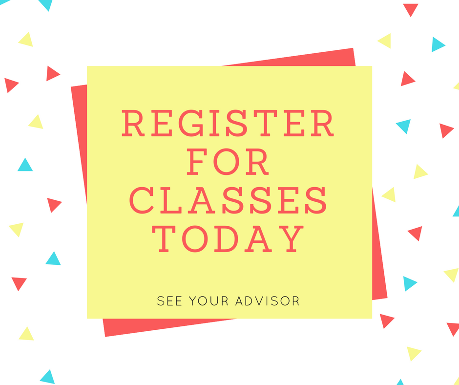 Class-registration-Brief.png