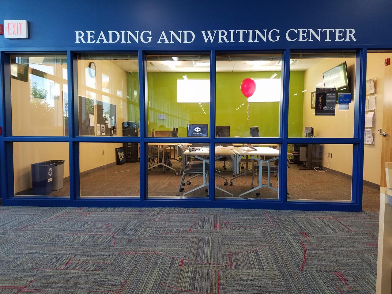 Reading-and-Writing-Center-1280x960.jpg