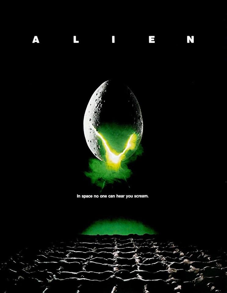 Alien-1979-Poster.jpg
