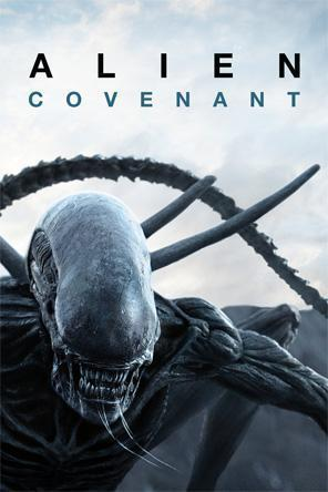 Alien-Covenant-Cover-photo.jpg