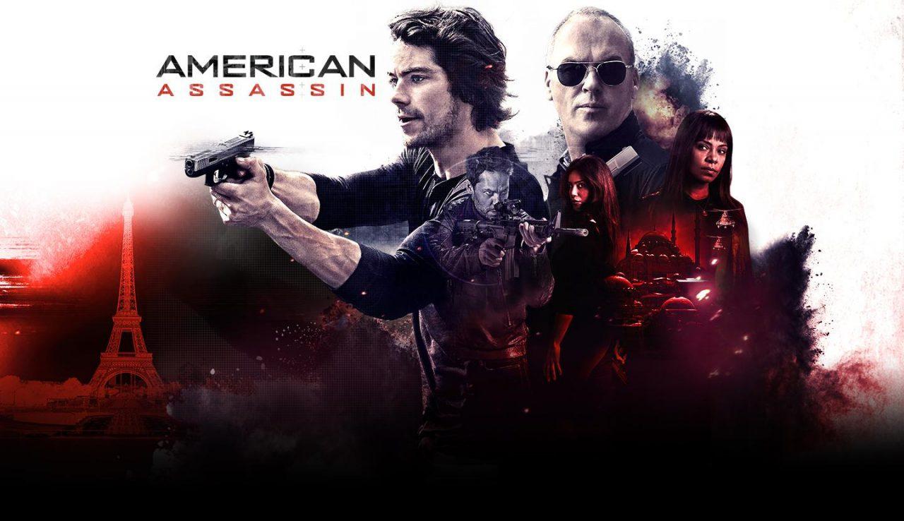 American-Assassin-Film-Poster-1280x738.jpg