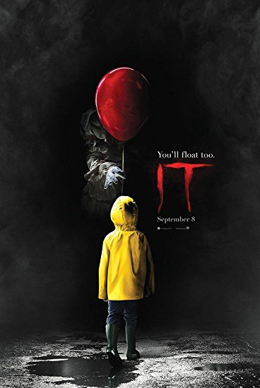 IT-Film-Poster.jpg