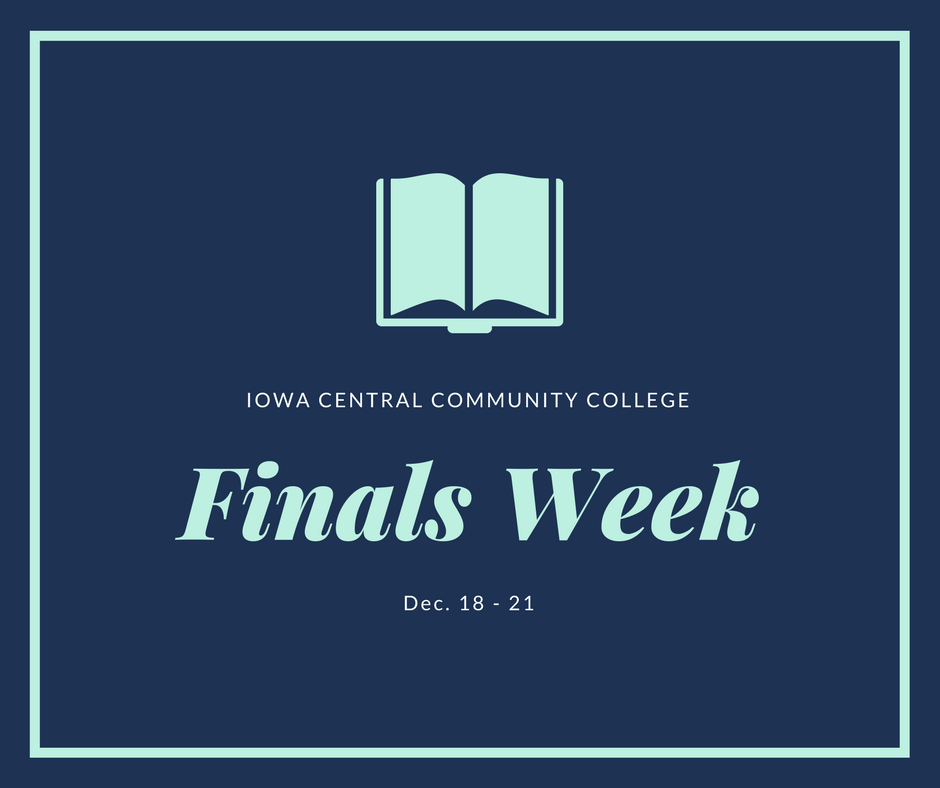 Iowa-Central-community-college.png