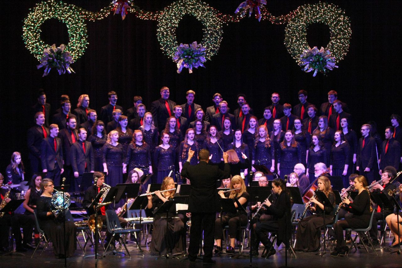 Holiday-Concert-1280x853.jpg
