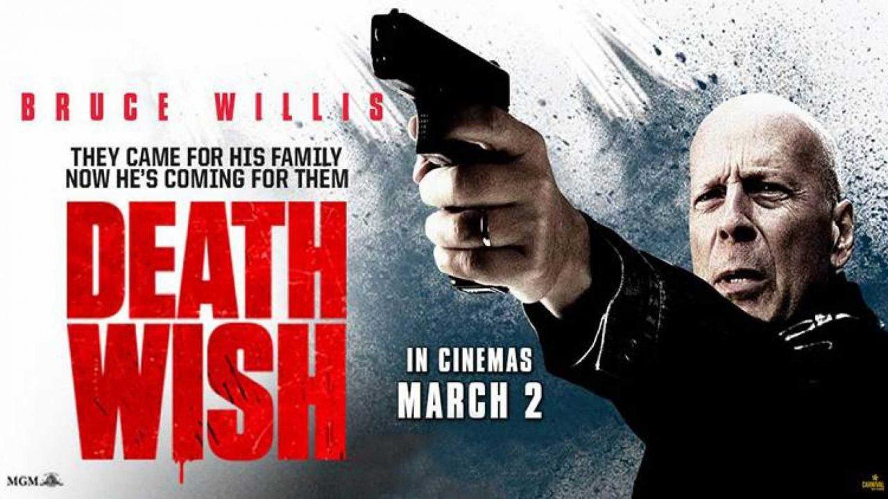 Death-Wish-Poster-1280x720.jpg