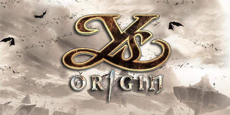 Ys-Origin-Logo.png