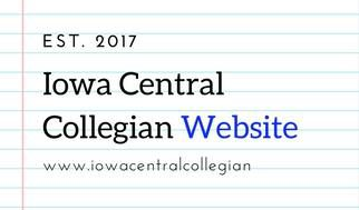 Collegian-website-logo-e1525397015152.jpg