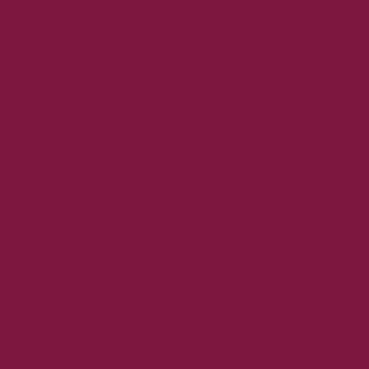 acid-burgundy-1280x1280.jpg