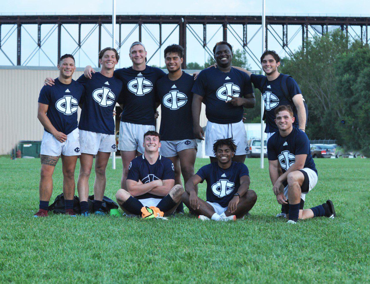 Rugby-1280x983.jpg
