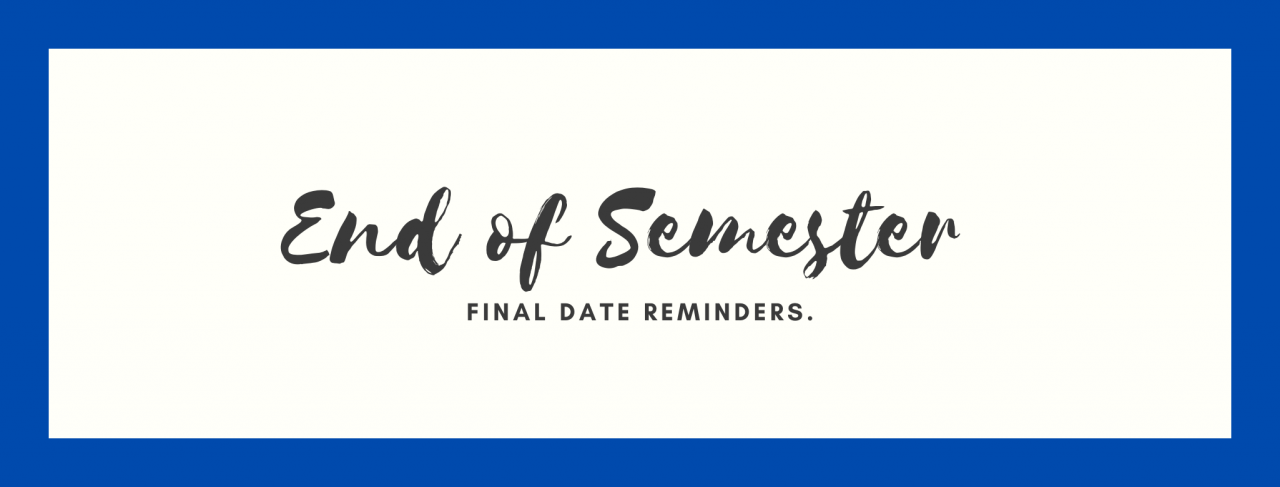 End-of-Semester-1280x487.png