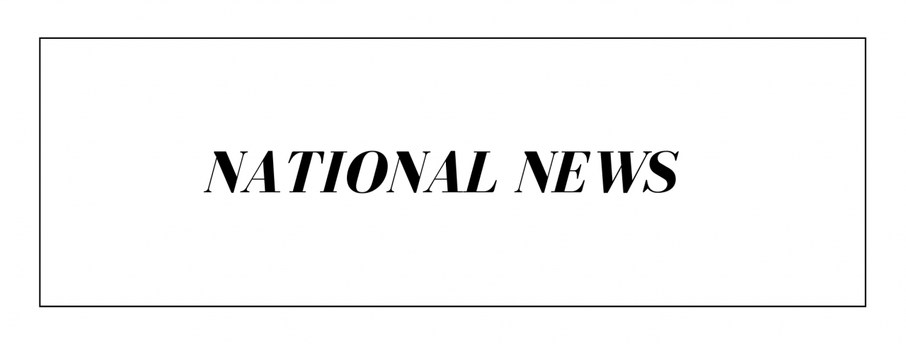 National-News-1280x487.png