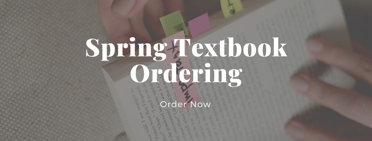 Spring-Textbook-Ordering-1280x487.png